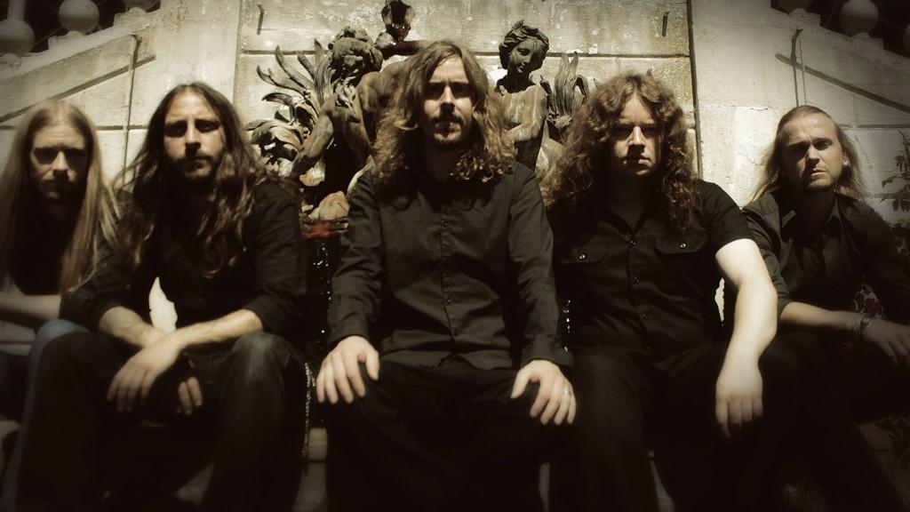 Opeth-2014.jpg