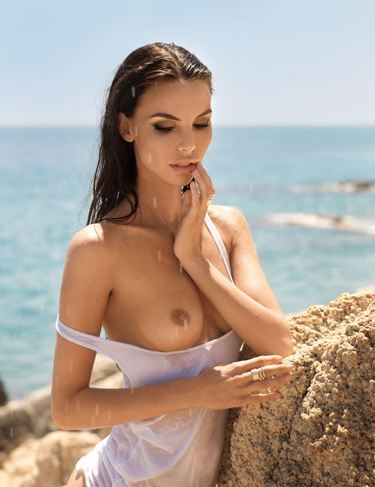 Olga Rom.jpg