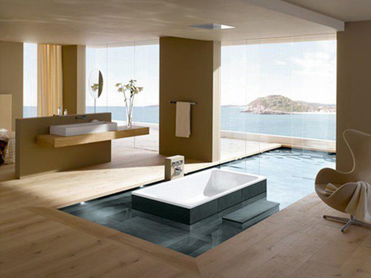bathroom-decor-figure.jpg