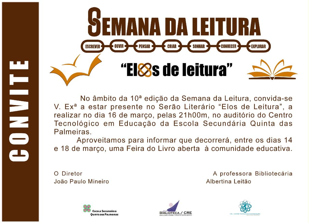 Semana da Leitura_Convite (2).jpg