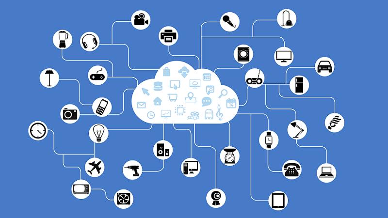 A Internet das Coisas já está a mudar o mundo. E pode ter impacto no seu negócio