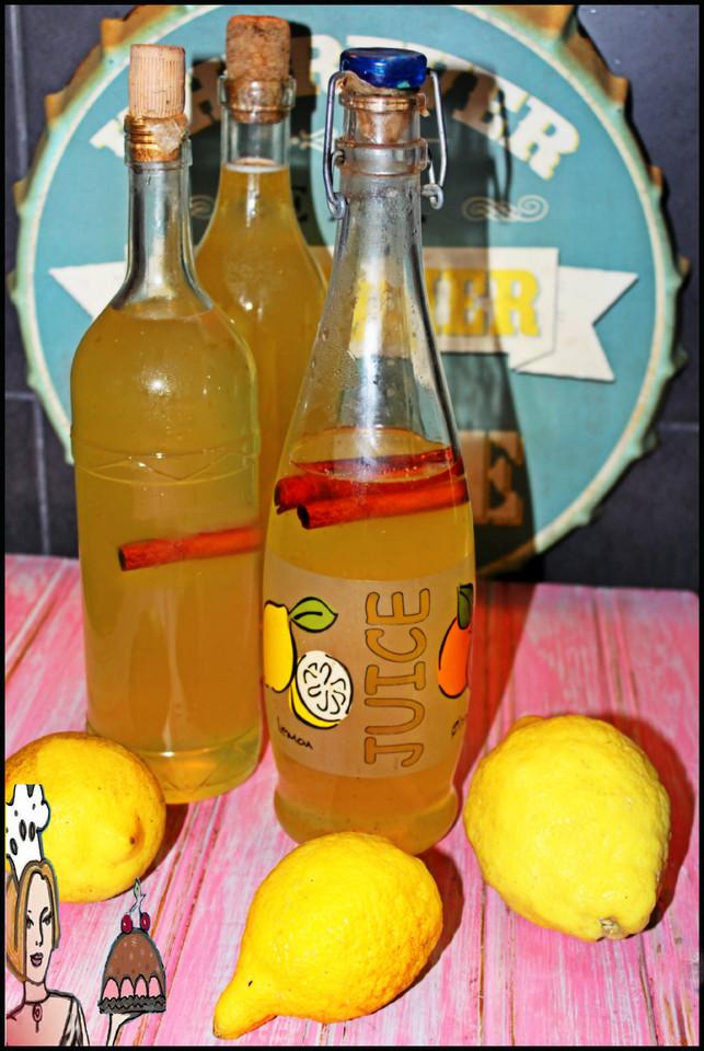 sumo concentrado de limão1.jpg