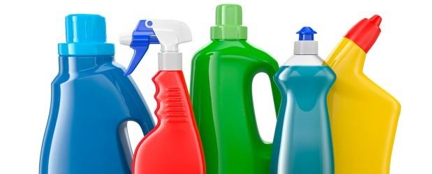 detergentes_620.jpg