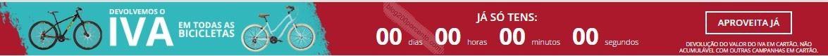 Promoções-Descontos-22093.jpg