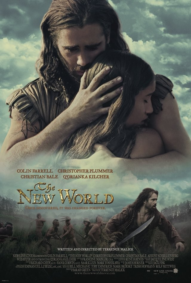 TerrenceMalick-TheNewWorld.jpg