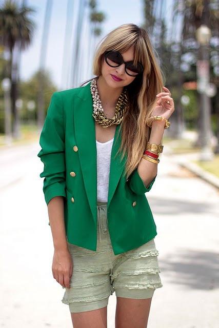 Verde-esmeralda-4.jpg