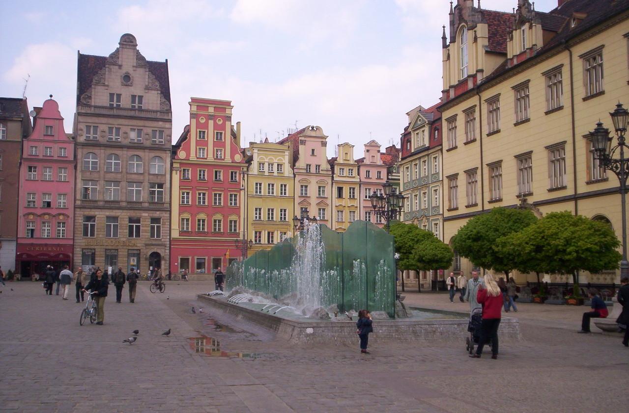 Wroclaw.jpg