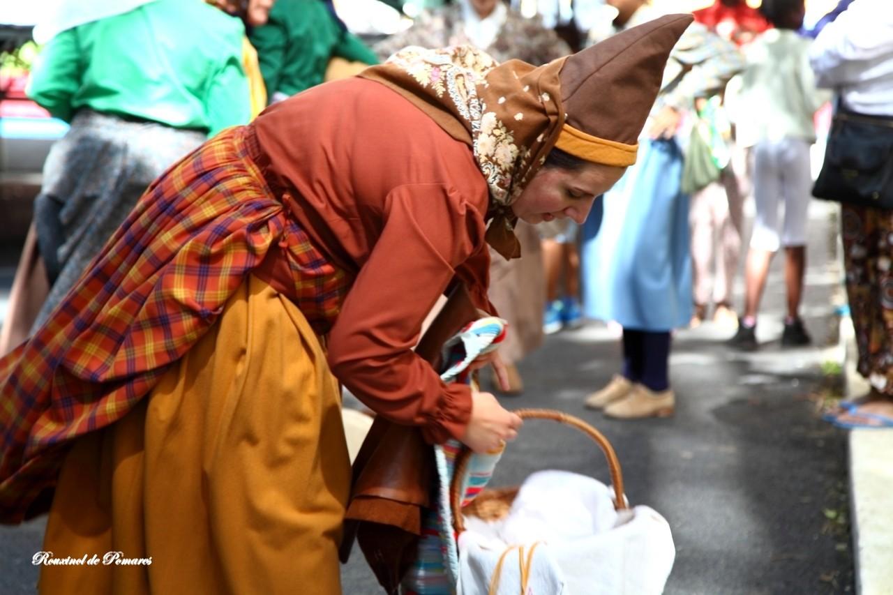 Feira Saloia Agualva Maio 2015 (0036)