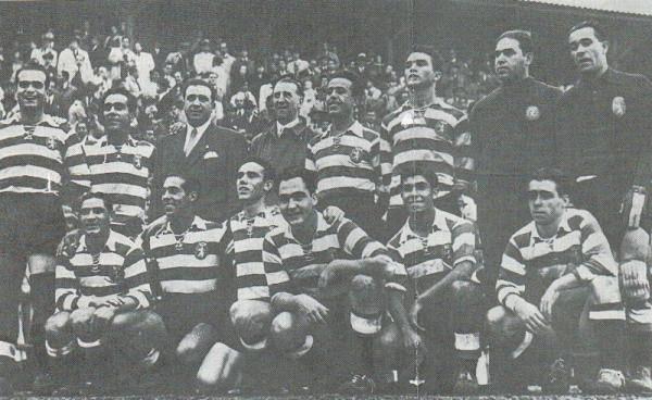 800px-1946-47.jpg