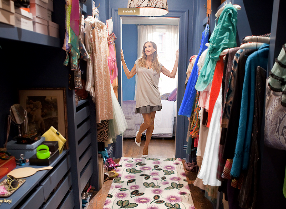Carries_Apartment_Closet.png