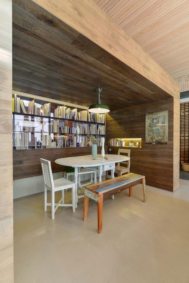 House-in-Estoril-18-850x1274.jpg