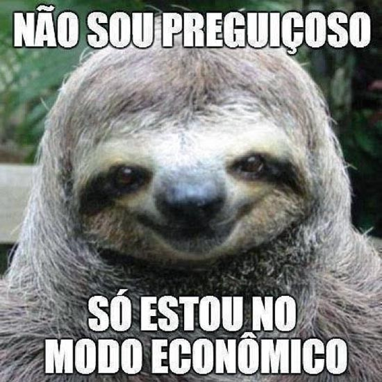 to-no-modo-economico.jpg