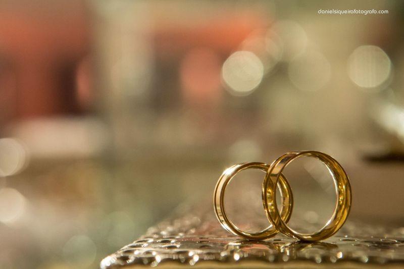 Meu-Dia-D-Casamento-Jéssica-Fotos-Daniel-Siqueira