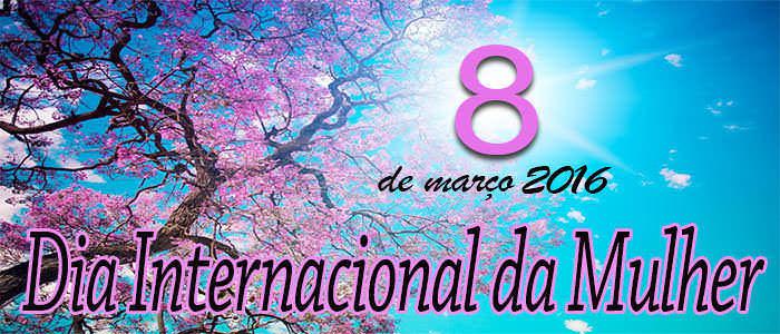 Dia internacional da mulher 2_mini_mini_mini_mini_