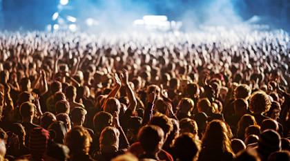 musicfestival.jpg.jpg