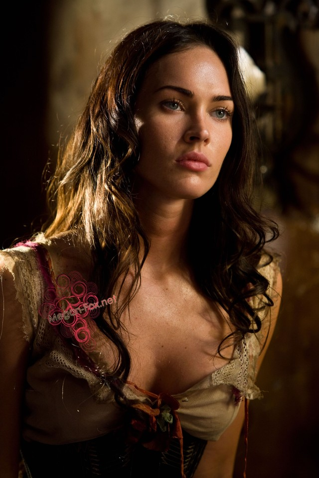 megan-fox-net-59f9d1.jpg
