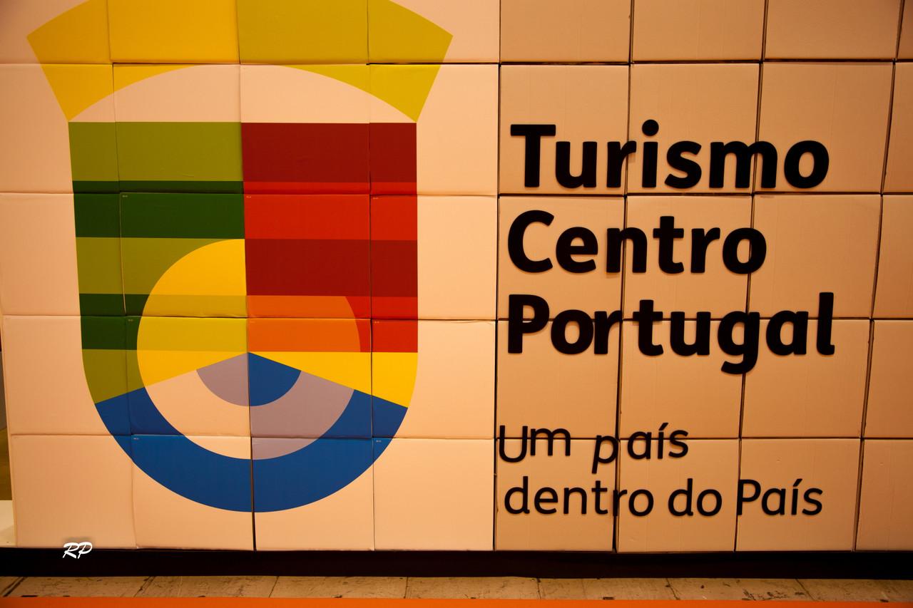 BTL ( Bolsa Turismo de Lisboa) 2016 (30)
