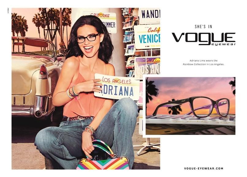 adriana-lima-vogue-eyewear-ptimavera-verao-2016 (4