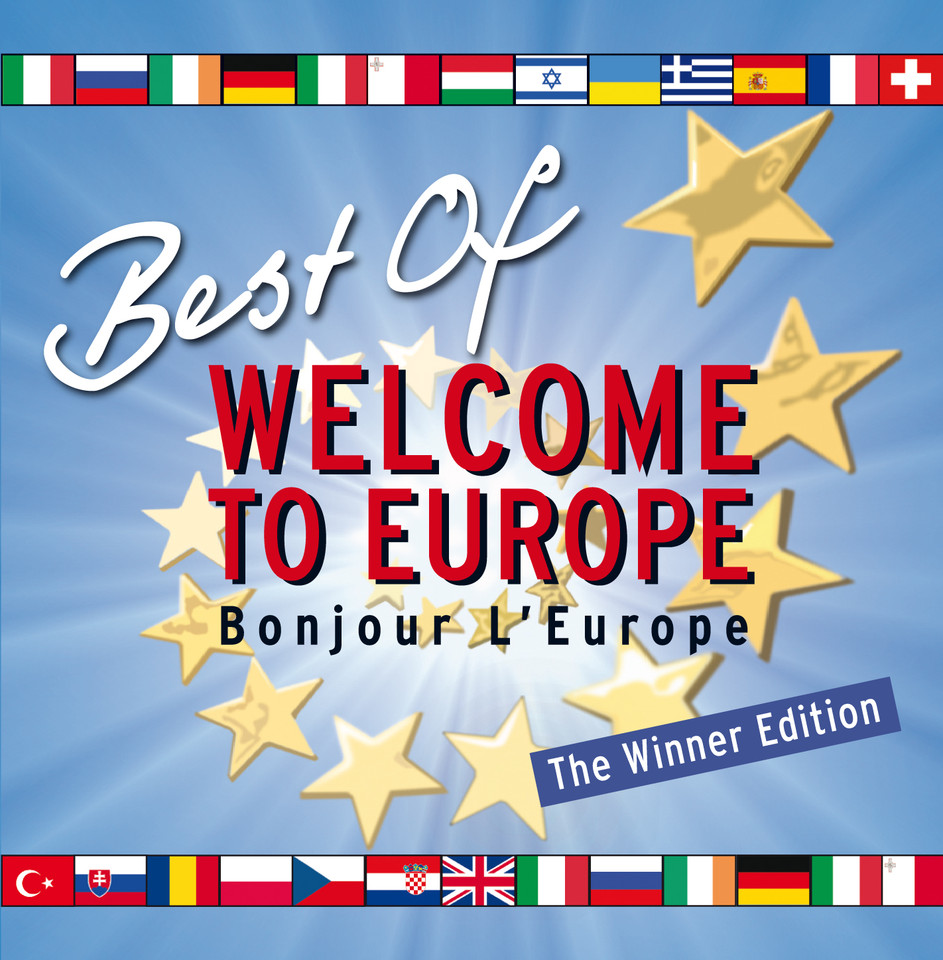 cover-best-of-welcome-to-europe.jpg