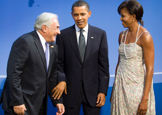 obama kita la mano.jpg