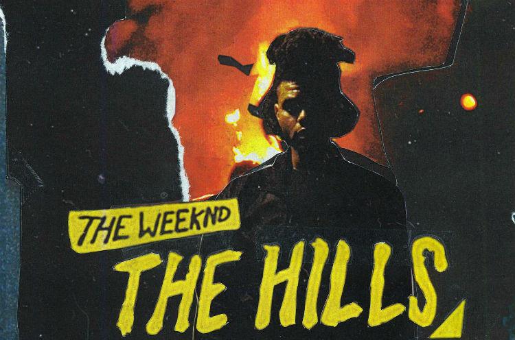 the-hills-the-weeknd-1.jpg
