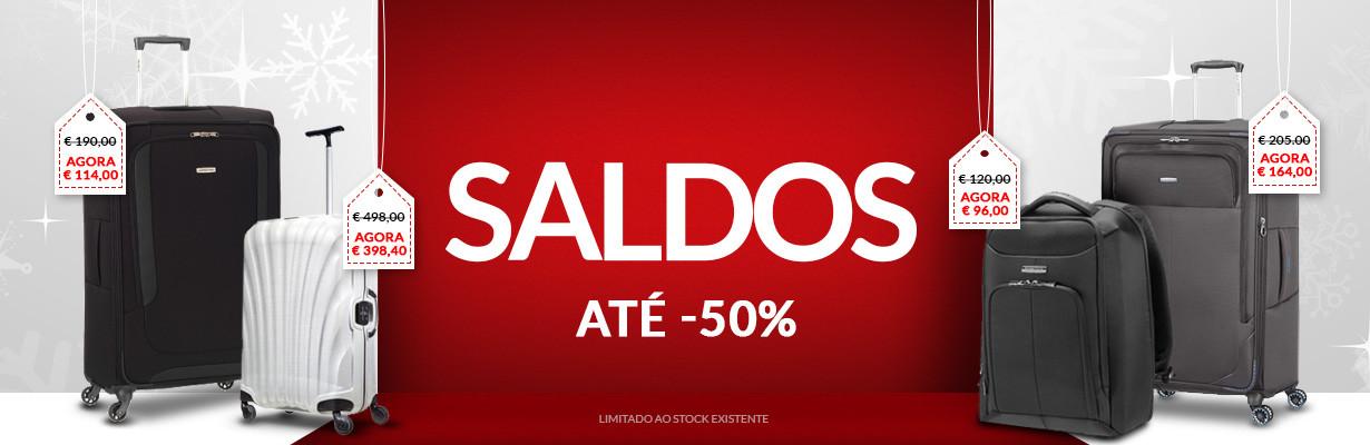 saldos_samsonite_2015.jpg