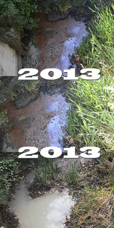 Esgotos Ano de 2013.jpg