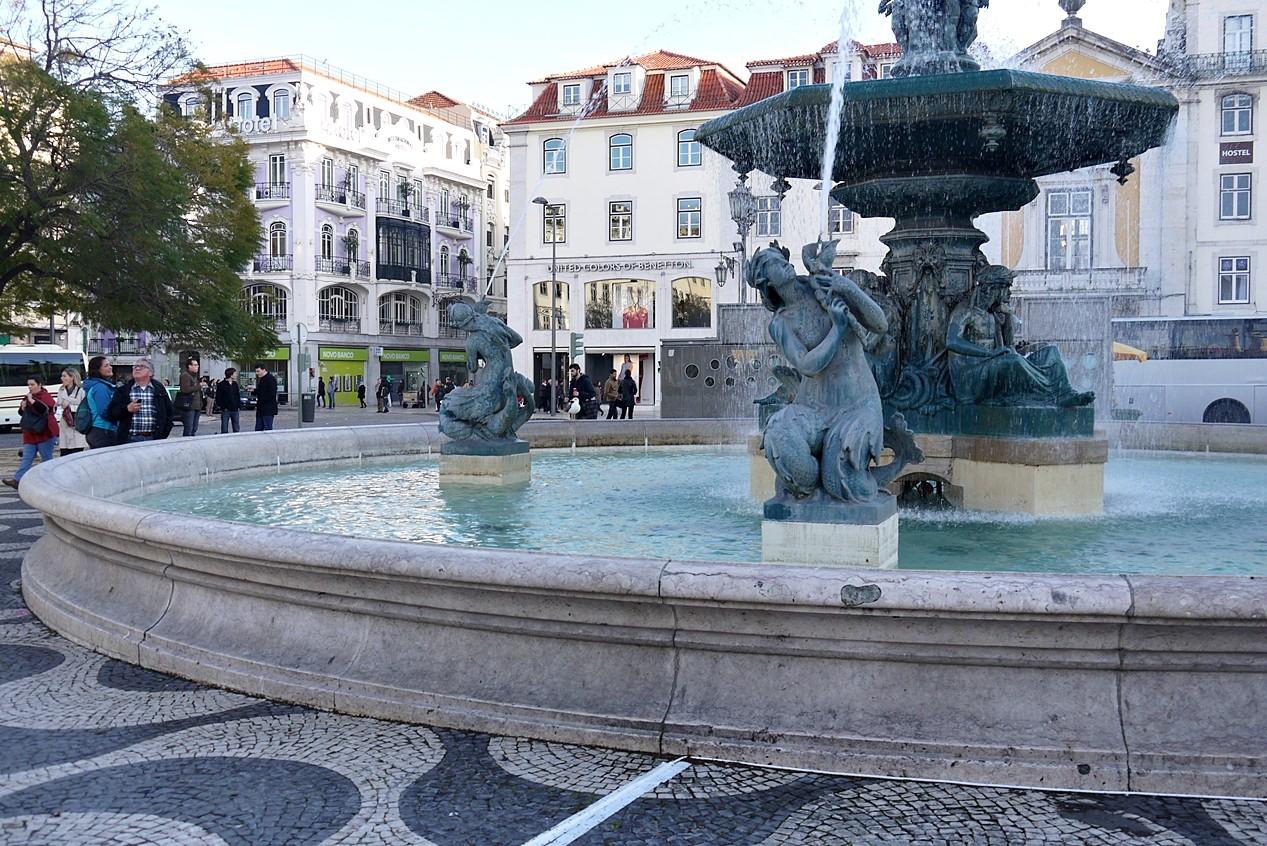 Rossio Lisboa.JPG