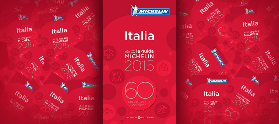 Guide-Michelin-Italie-2015.jpg