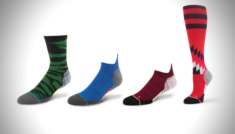 Stance-Socks-Featured-760x434.jpg
