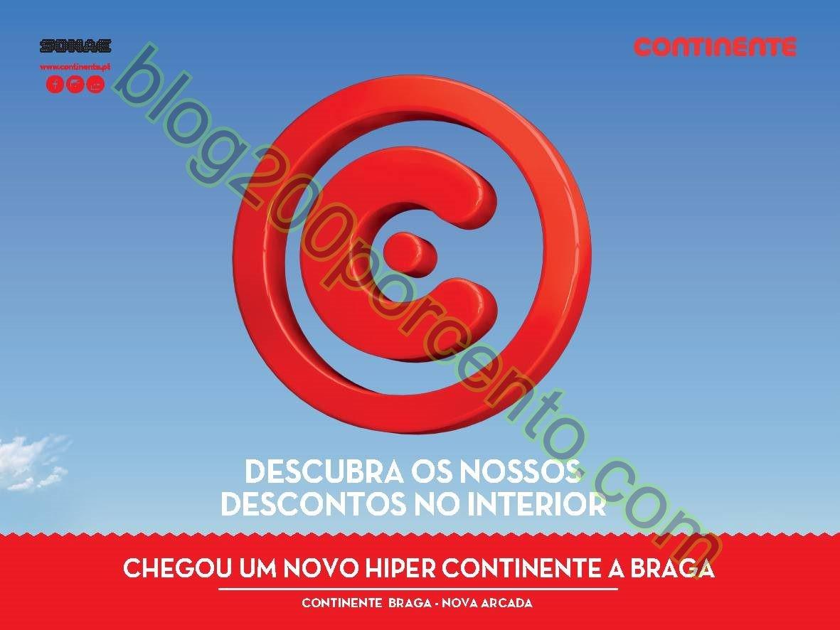 file-page1.jpg