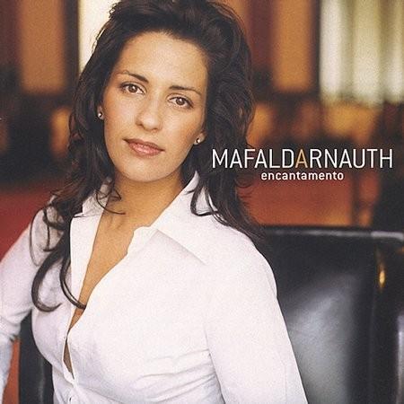 MafaldaArnauth-Encantamento-2003.jpg