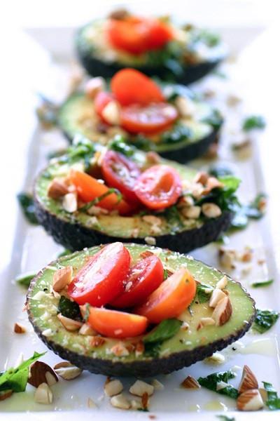 mini-salad (1).jpg