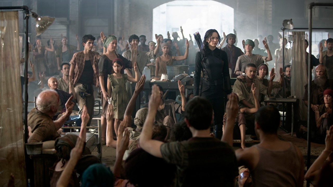 Hunger-games-Mockingjay.jpg