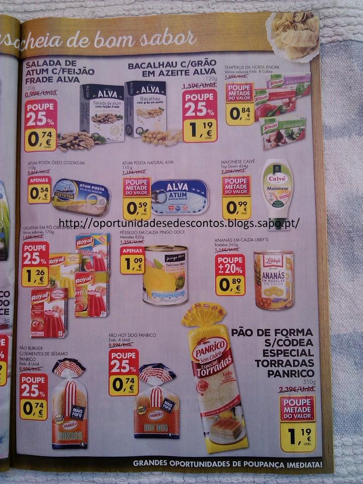novo-folheto-pingo-doce-19.jpg