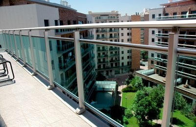 apartamento-t2-semi-novo-obriverca-nas-colinas-do-