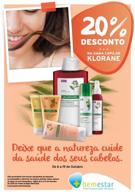 folheto-pingo-doce-promocoes-1.png