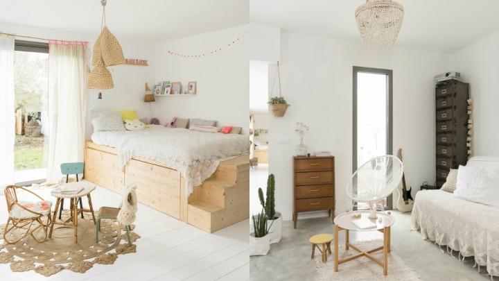 Casa-Biarritz-quartos.jpg