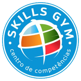 Skills_Gym_a.png