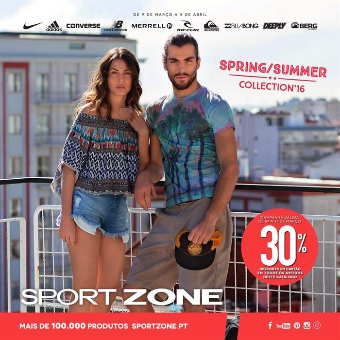 sportzone-1.jpg