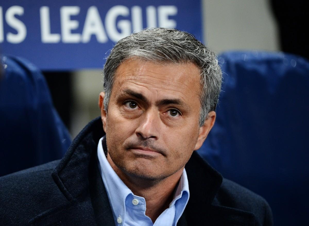 08_12-Mourinho.jpg