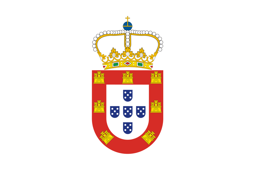 Flag_Portugal_(1640).png