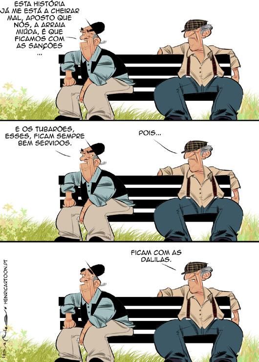 epico1.jpg