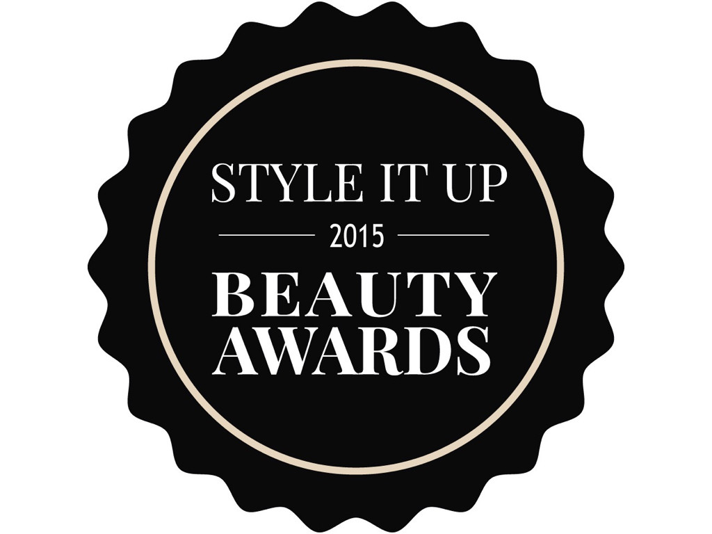 Vencedores Beauty Awards Style it Up 2015.001.jpeg