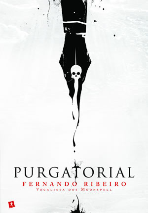 purgatorial.jpg