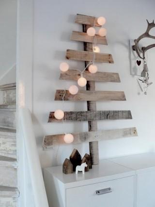 árvore-de-Natal-original-10.jpg