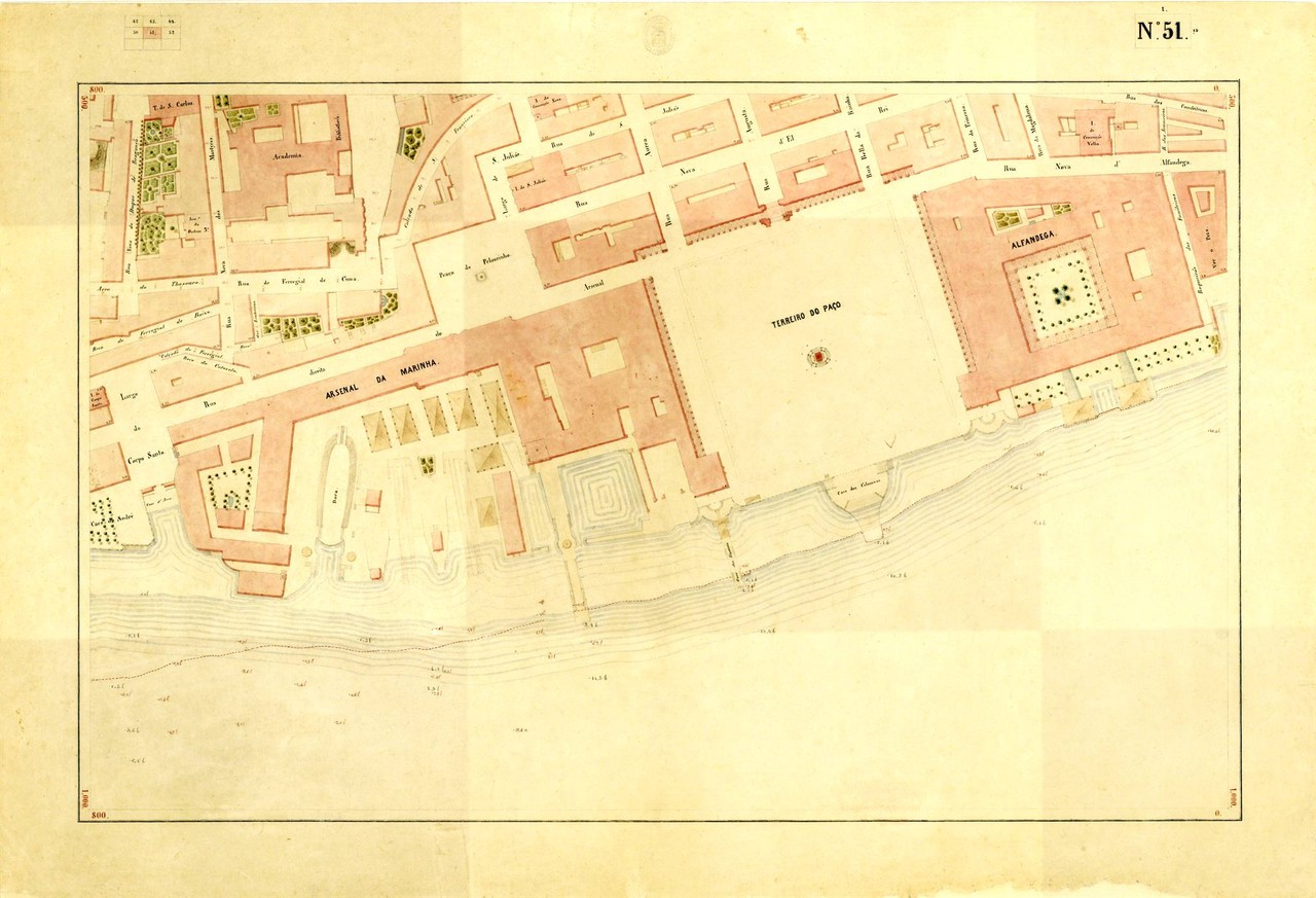 Atlas da carta topográfica de Lisboa, n 51.jpg
