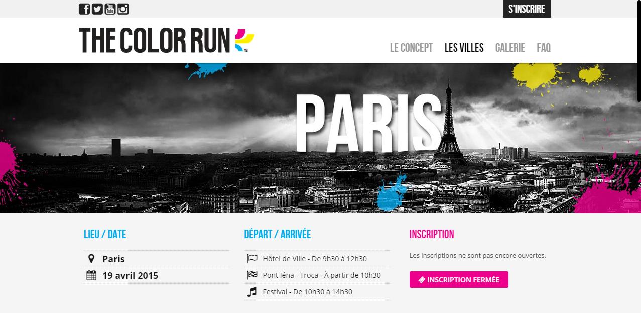 color run Paris 2015.png