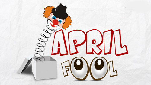 1 de abril.jpg