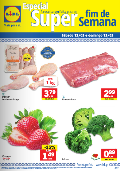 lidl-1.png